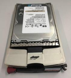 жесткий диск HP 531294-003