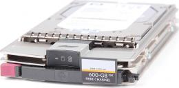 жесткий диск HP 531995-001