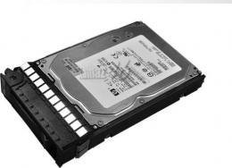 жесткий диск HP 533871-001