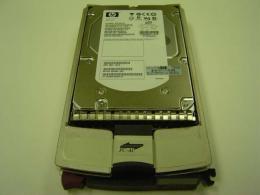 жесткий диск HP 5697-5711