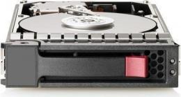жесткий диск HP 574025-B21