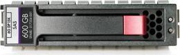 жесткий диск HP 574758-B21