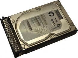 жесткий диск HP 614827-001