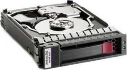 жесткий диск HP 628059-B21