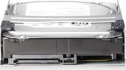 жесткий диск HP 651167-001