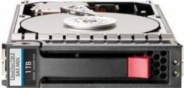жесткий диск HP 652753-B21