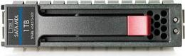 жесткий диск HP 659337-B21