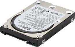 жесткий диск HP A2Z21AA