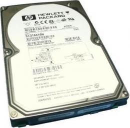 жесткий диск HP A5560A