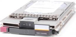 жесткий диск HP A6487A