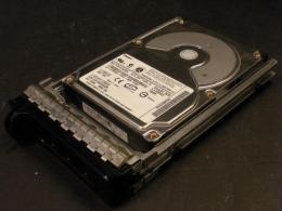 жесткий диск HP AA614A