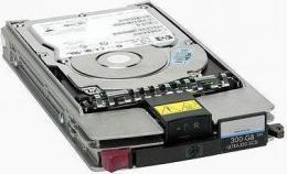 жесткий диск HP AB663A