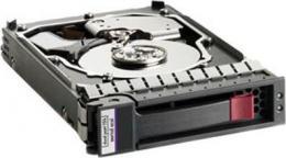 жесткий диск HP AJ736A