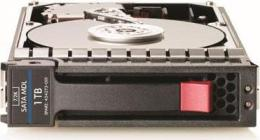 жесткий диск HP AJ740B