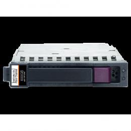 жесткий диск HP AJ872B