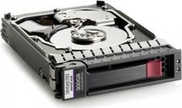 жесткий диск HP AP858A