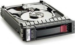 жесткий диск HP AP859A