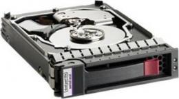 жесткий диск HP AP860A