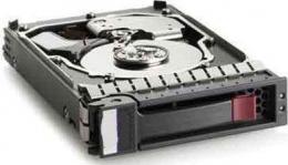 жесткий диск HP AP871A