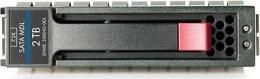 жесткий диск HP AW556A