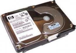 жесткий диск HP BD036863AC
