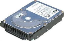 жесткий диск HP BD072863B2