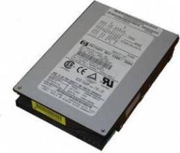 жесткий диск HP BD0729827A