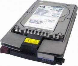 жесткий диск HP BD14685A26