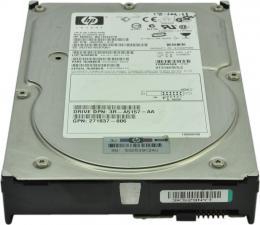 жесткий диск HP BD14688278