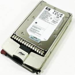 жесткий диск HP BD3005B779