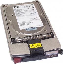жесткий диск HP BD3008A4C6