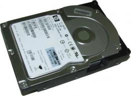 жесткий диск HP BF018863B8