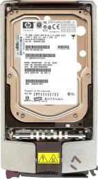 жесткий диск HP BF07289BC4