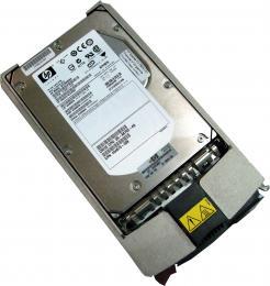 жесткий диск HP BF14689BC5
