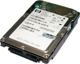жесткий диск HP BF1468A4BB
