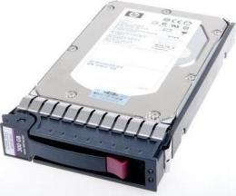 жесткий диск HP DF0300B8053