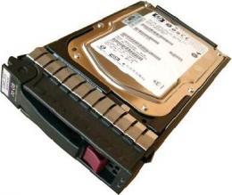 жесткий диск HP DF036A9843
