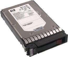 жесткий диск HP DF072A8B56