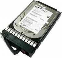 жесткий диск HP DF146A8B57
