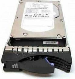 жесткий диск HP DF300ABAAA