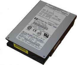 жесткий диск HP DY671A