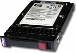жесткий диск HP EM174UT