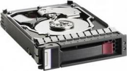 жесткий диск HP GB0750C8047