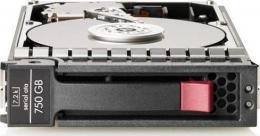 жесткий диск HP GB0750EAFJK