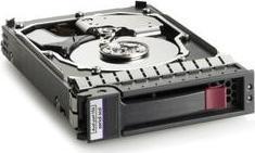 жесткий диск HP GB0750EAMYB