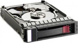 жесткий диск HP GJ0250EAGSQ