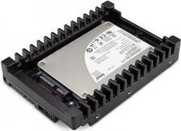 жесткий диск HP LU967AA