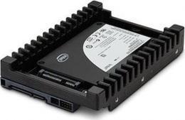 жесткий диск HP LU968AA