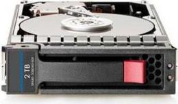жесткий диск HP MB2000FCQPF