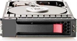 жесткий диск HP MB3000FBNWV
